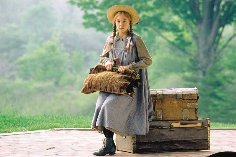 anne-of-green-gables (1)
