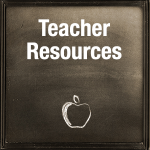Knowledge Quest's Classes and Teacher Resources