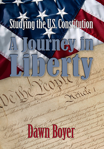 A Journey in Liberty