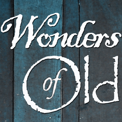 Wonders of Old: New World Timeline
